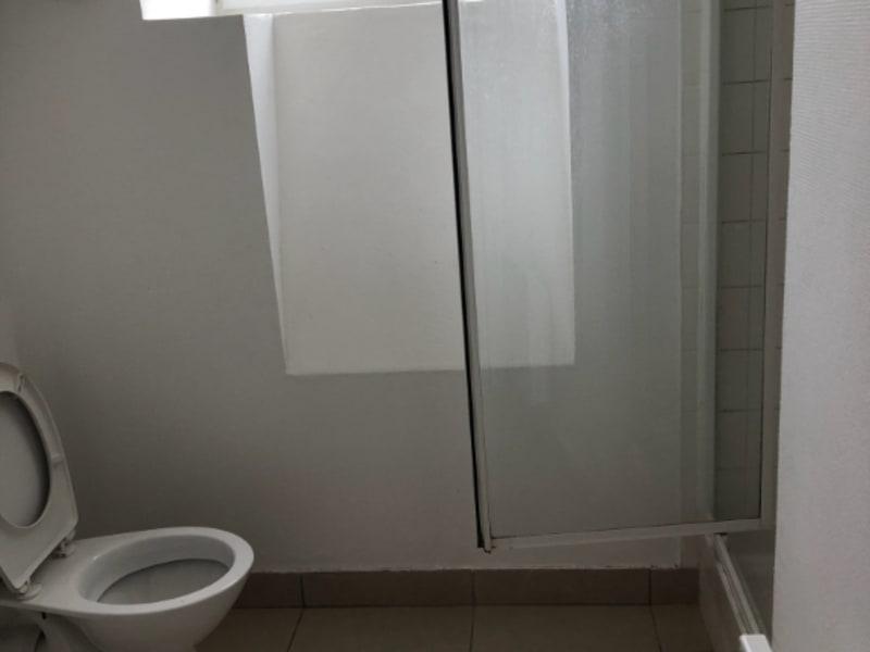 Sale apartment Gouvieux 168000€ - Picture 11