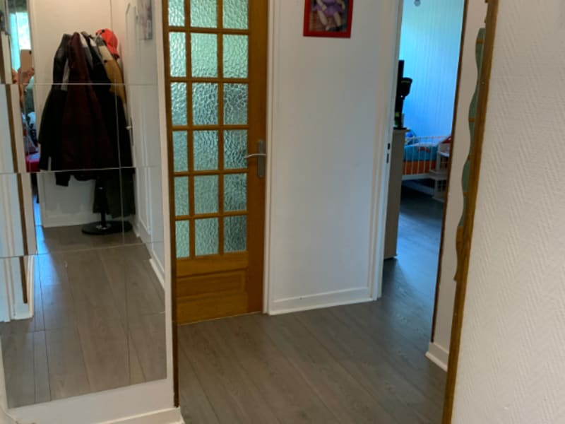 Vente appartement Villeneuve saint georges 175000€ - Photo 4