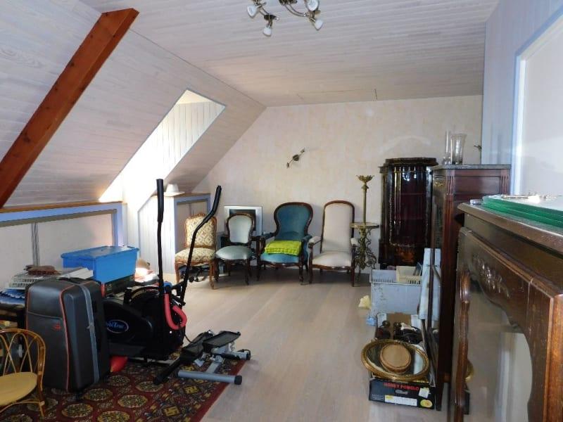 Vente maison / villa Montoire sur le loir 172000€ - Photo 3