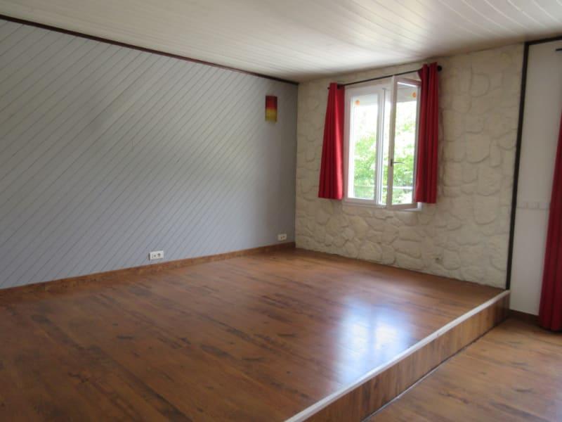 Sale house / villa Chuisnes 168000€ - Picture 4