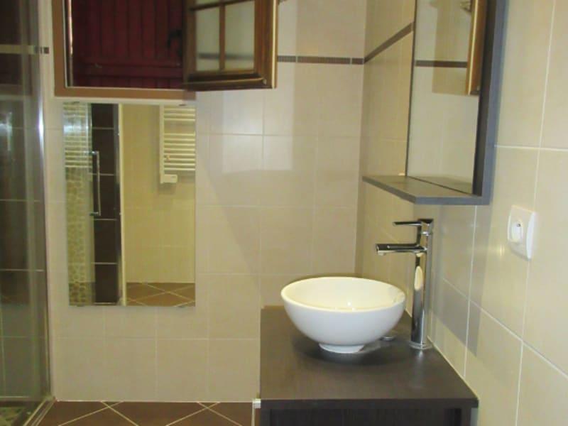 Sale house / villa Chuisnes 168000€ - Picture 7