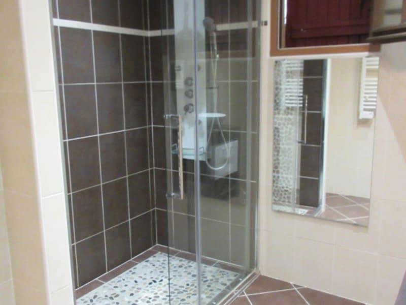 Sale house / villa Chuisnes 168000€ - Picture 8