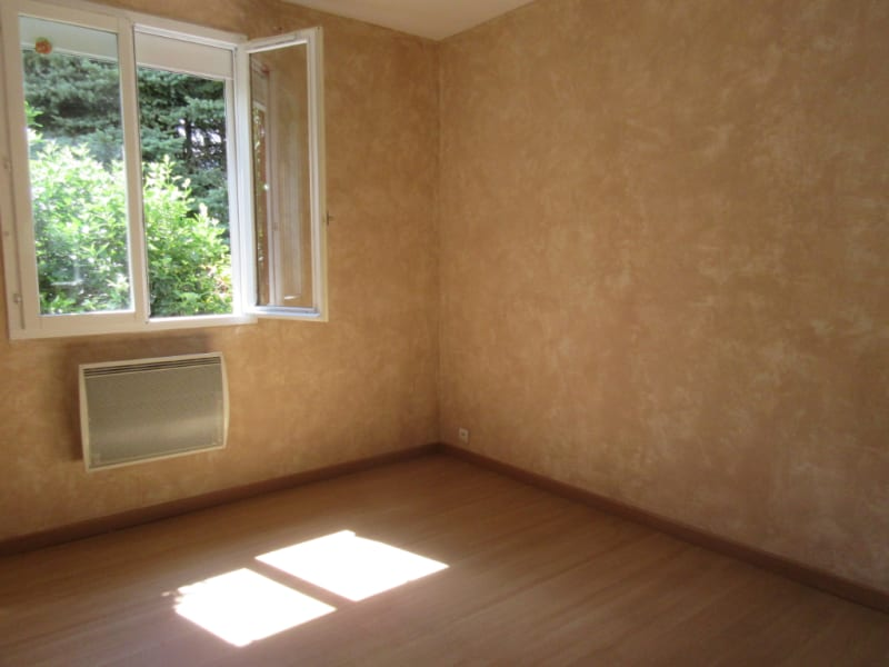 Sale house / villa Chuisnes 168000€ - Picture 9