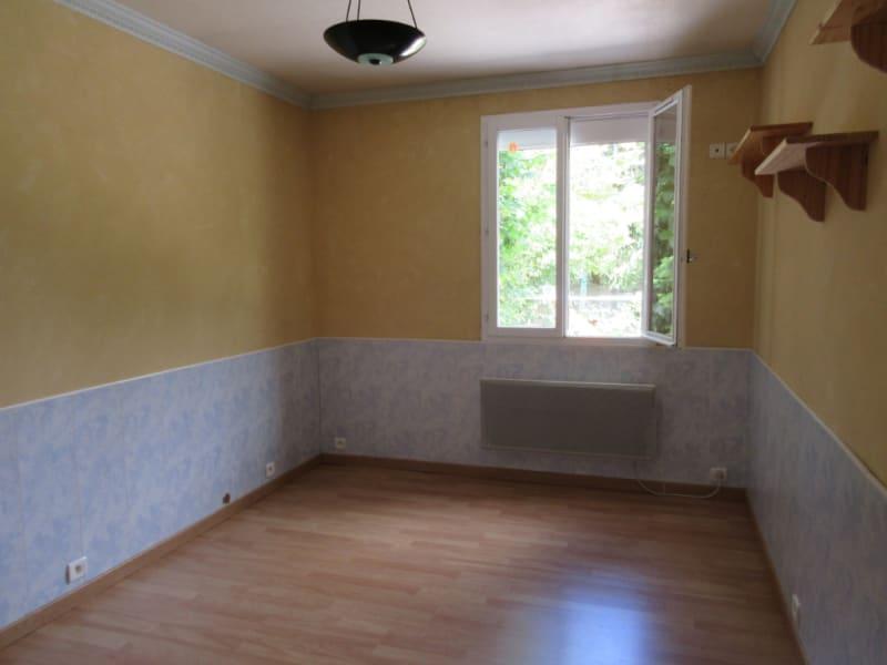Sale house / villa Chuisnes 168000€ - Picture 10