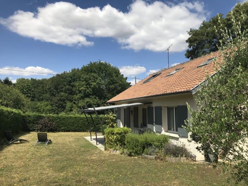 Sale house / villa Medan 600000€ - Picture 1