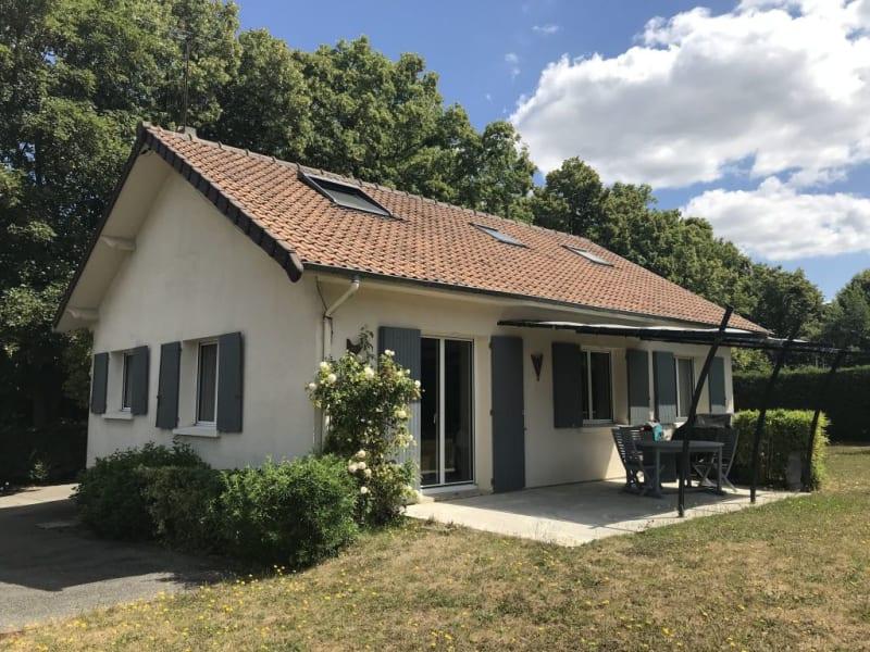 Sale house / villa Medan 600000€ - Picture 2