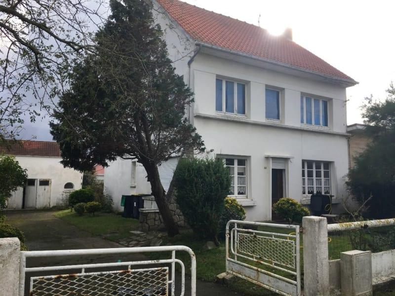 Vente maison / villa Stella 306000€ - Photo 1