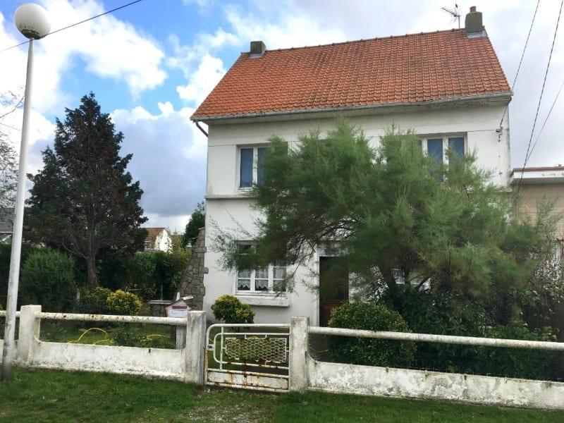 Vente maison / villa Stella 306000€ - Photo 2