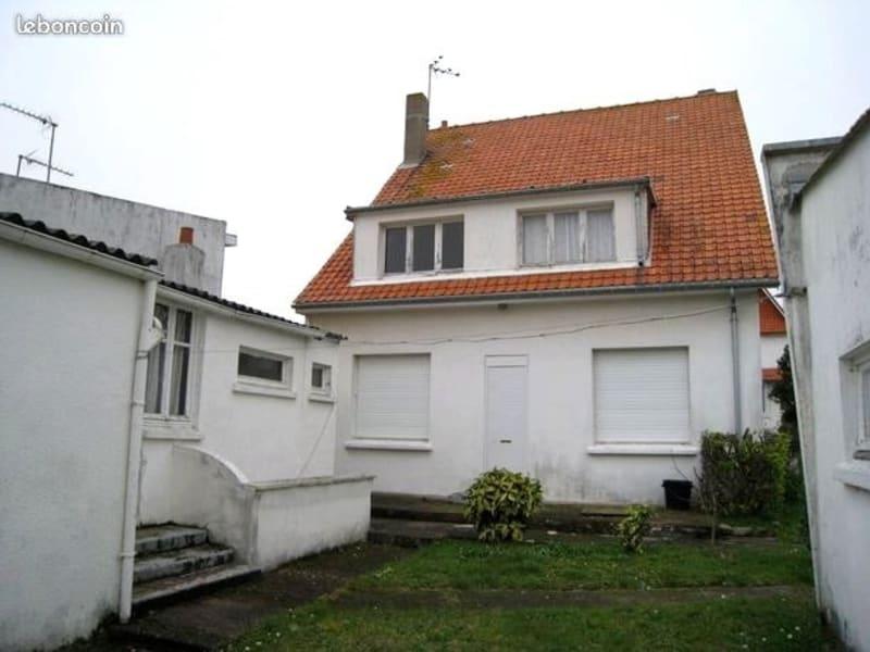 Vente maison / villa Stella 306000€ - Photo 3