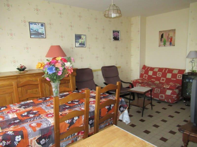 Sale apartment Stella 96000€ - Picture 3