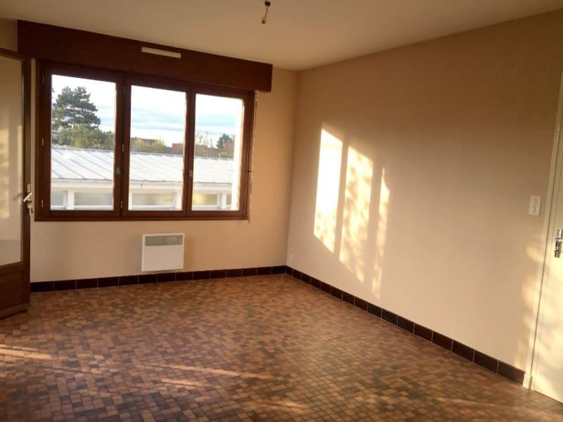 Sale apartment Stella 117000€ - Picture 3