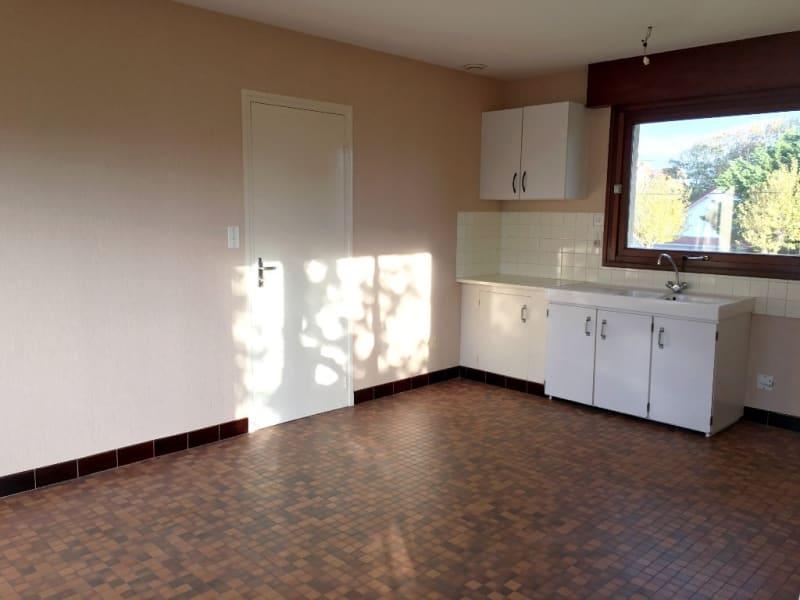 Sale apartment Stella 117000€ - Picture 4
