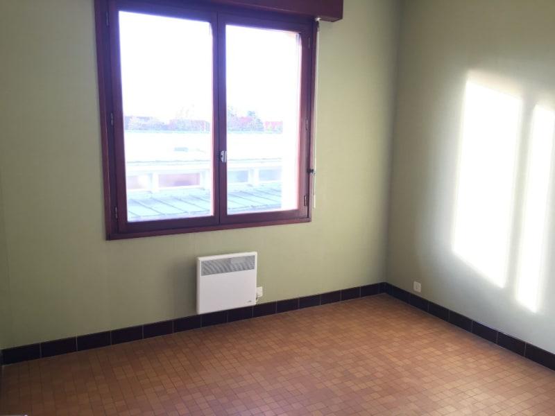 Sale apartment Stella 117000€ - Picture 5