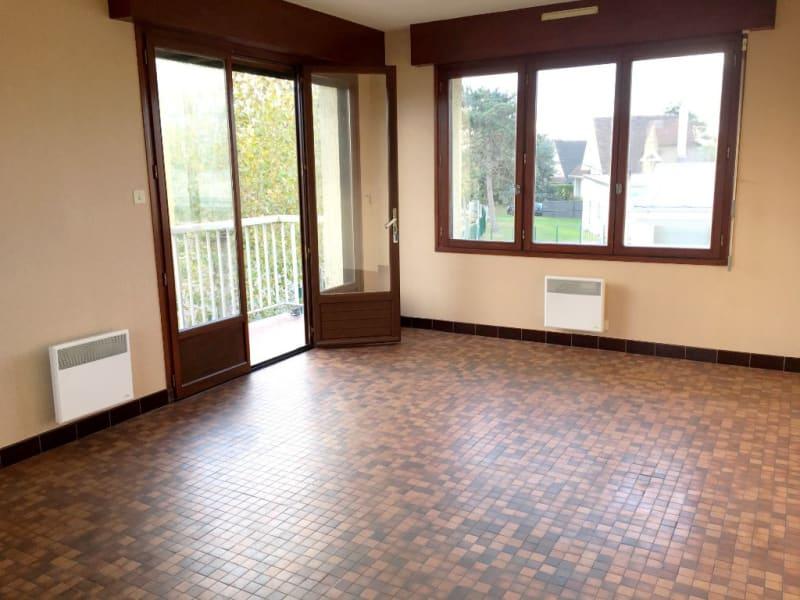 Sale apartment Stella 117000€ - Picture 6