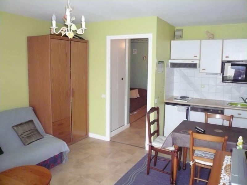 Sale apartment Stella 91000€ - Picture 2