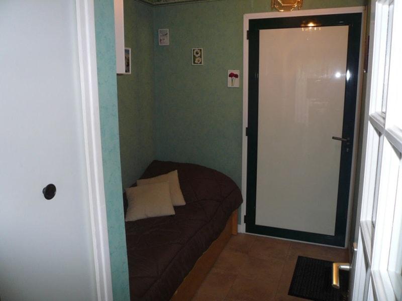 Sale apartment Stella 91000€ - Picture 3