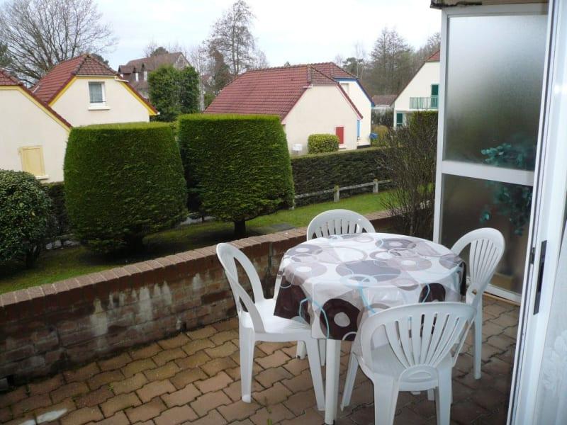 Sale apartment Stella 91000€ - Picture 4