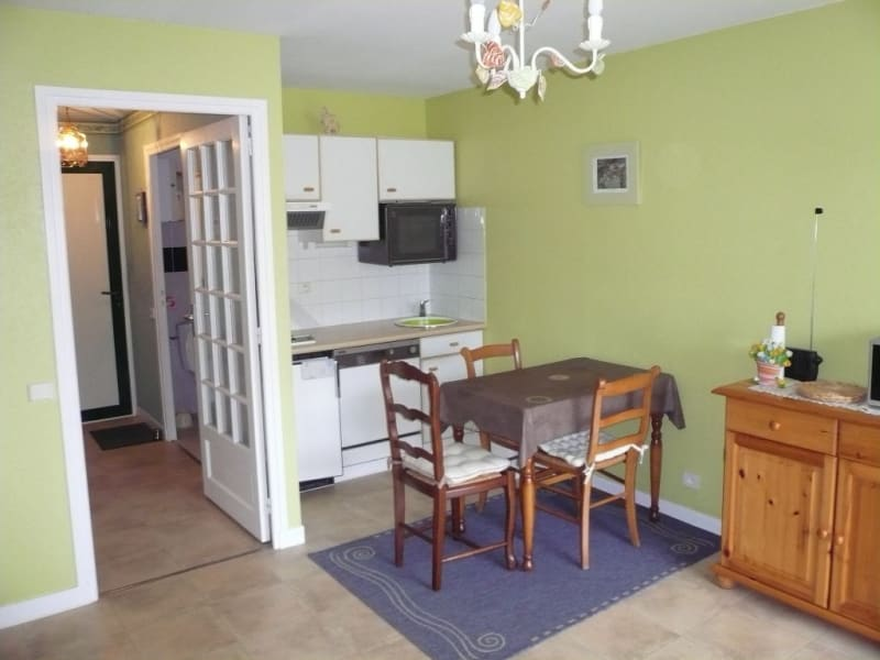 Sale apartment Stella 91000€ - Picture 6