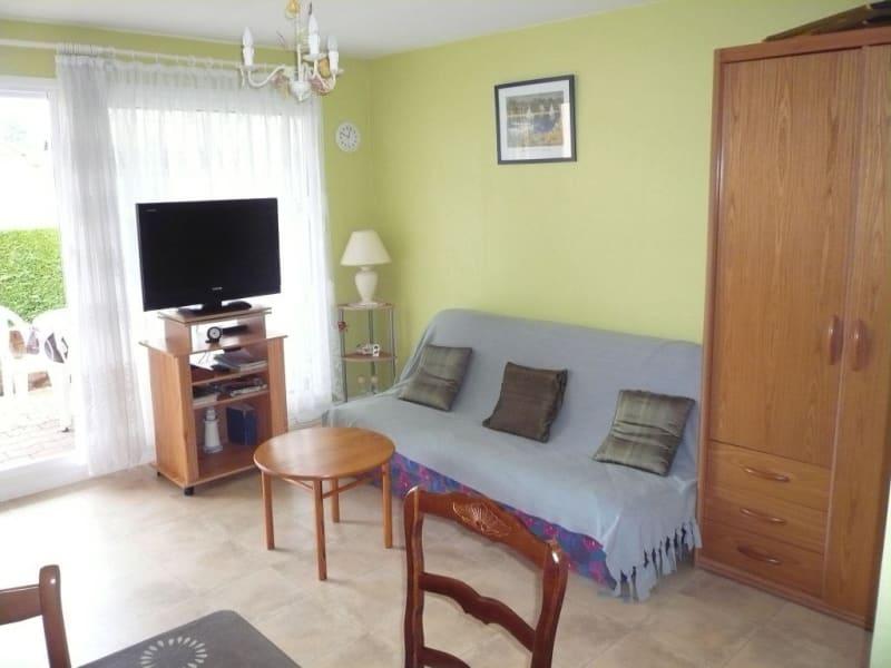 Sale apartment Stella 91000€ - Picture 7