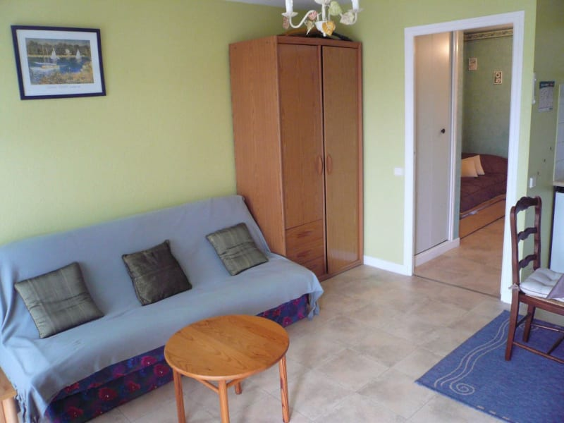 Sale apartment Stella 91000€ - Picture 8