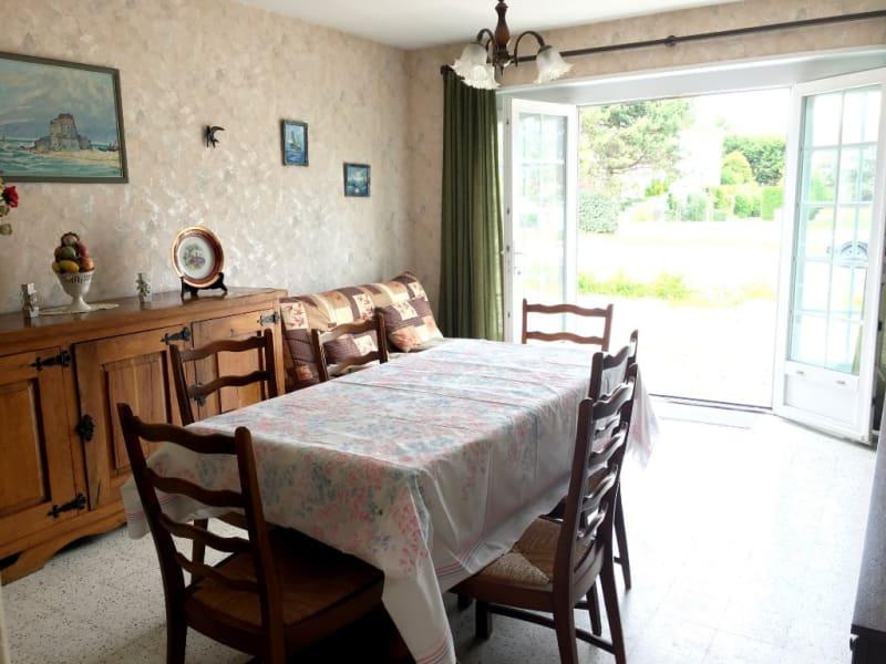 Sale apartment Stella 99500€ - Picture 1