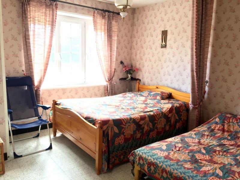 Sale apartment Stella 99500€ - Picture 2