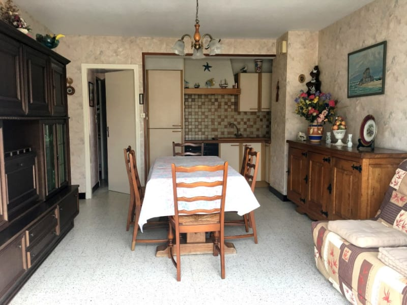 Vente appartement Stella 99 500€ - Photo 3