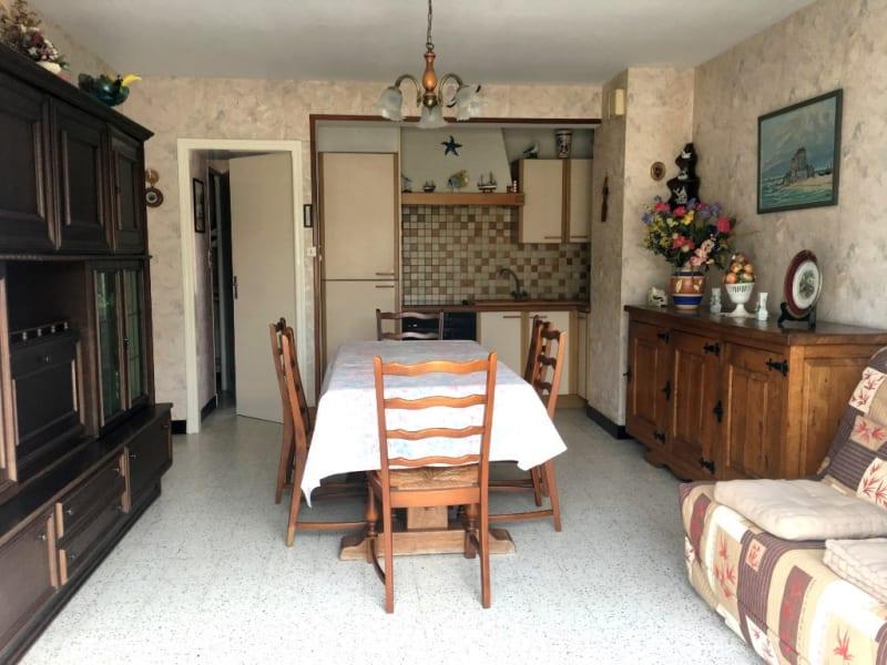 Sale apartment Stella 99500€ - Picture 3
