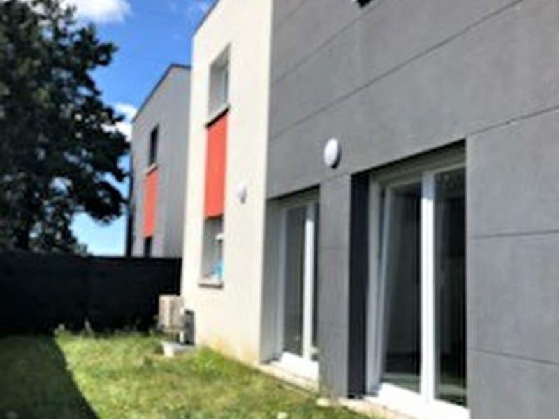 Maison neuve Saint Etienne Du Rouvray 5 pièces 105 m2