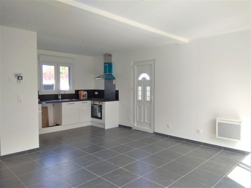 Sale house / villa Saint etienne du rouvray 220000€ - Picture 2