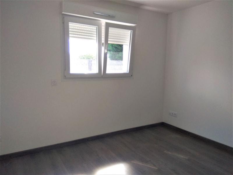 Sale house / villa Saint etienne du rouvray 220000€ - Picture 4