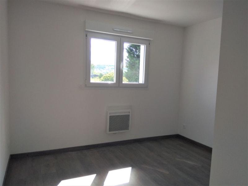 Sale house / villa Saint etienne du rouvray 220000€ - Picture 7