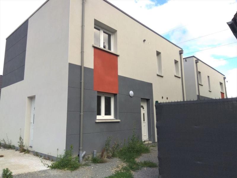 Sale house / villa Saint etienne du rouvray 220000€ - Picture 10