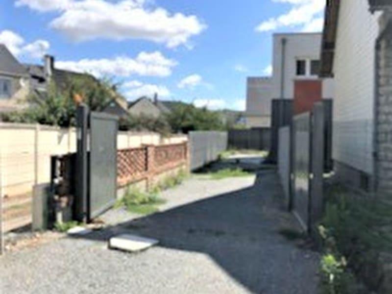 Sale house / villa Saint etienne du rouvray 220000€ - Picture 12