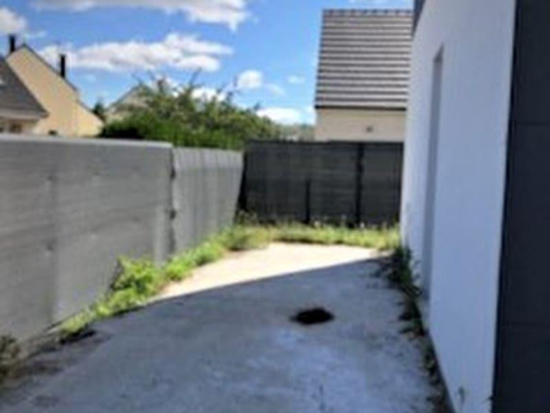 Sale house / villa Saint etienne du rouvray 220000€ - Picture 13