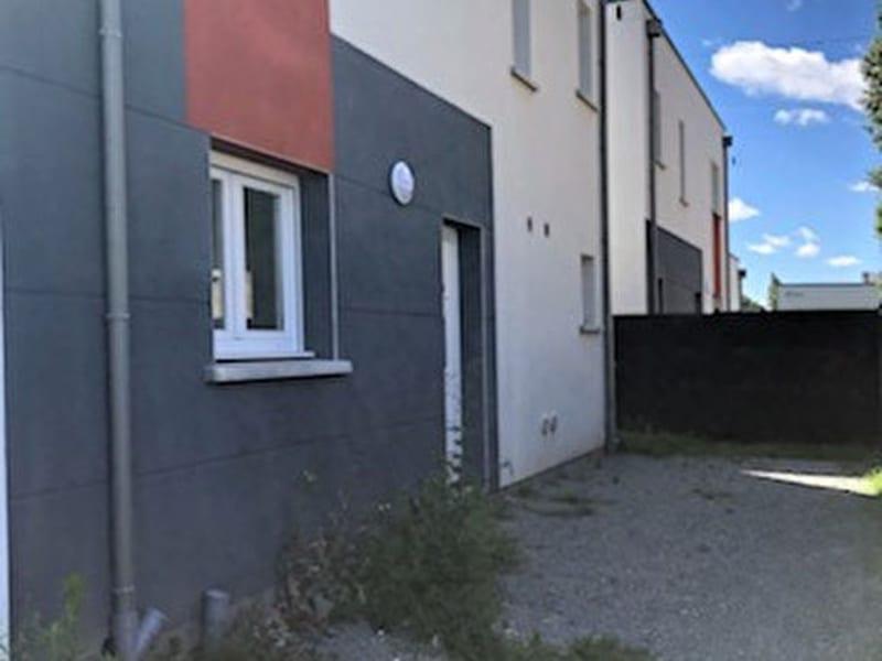 Sale house / villa Saint etienne du rouvray 220000€ - Picture 14