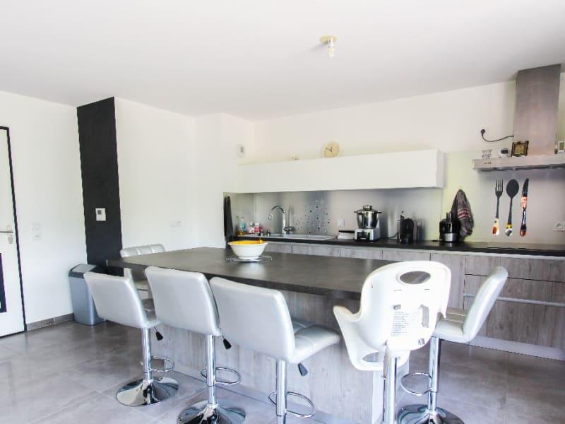 Sale apartment Cognin 279000€ - Picture 5