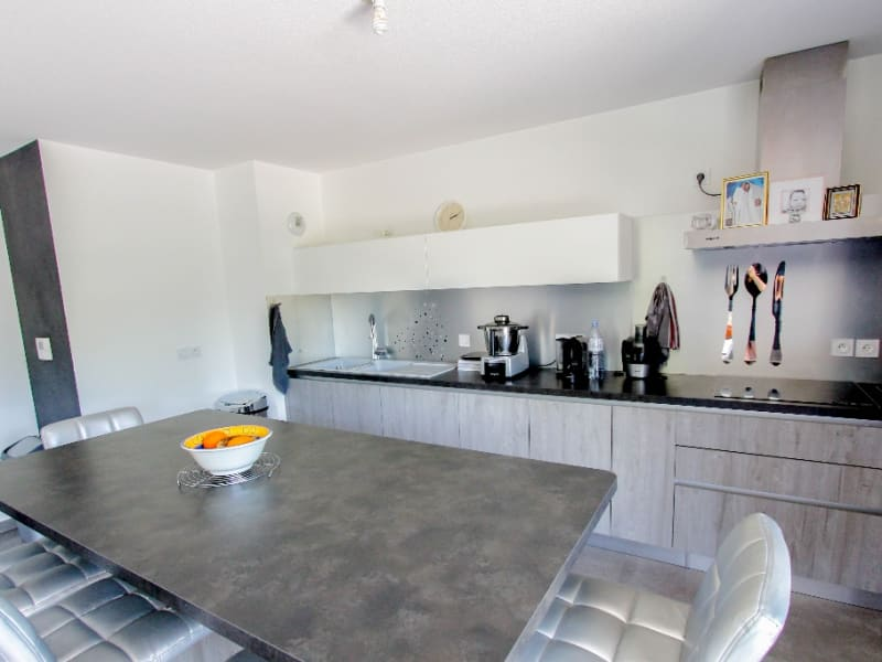 Sale apartment Cognin 279000€ - Picture 6