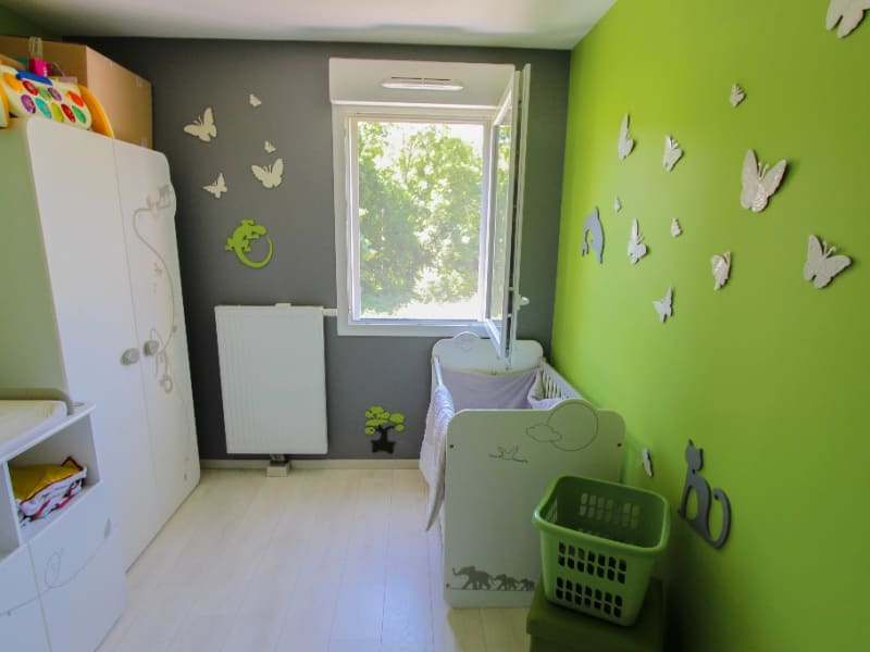Sale apartment Cognin 279000€ - Picture 8