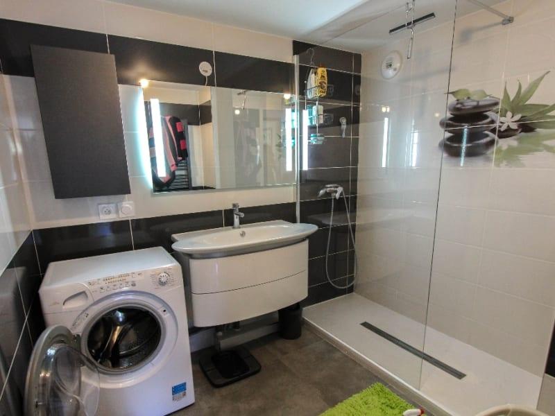 Sale apartment Cognin 279000€ - Picture 10