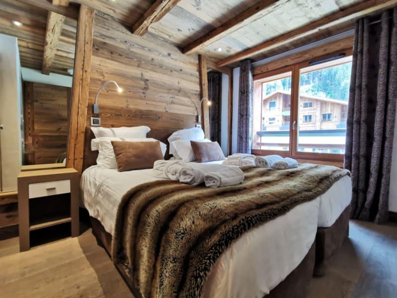 Vendita appartamento Chamonix mont blanc 515000€ - Fotografia 3