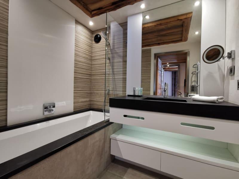 Vendita appartamento Chamonix mont blanc 515000€ - Fotografia 4