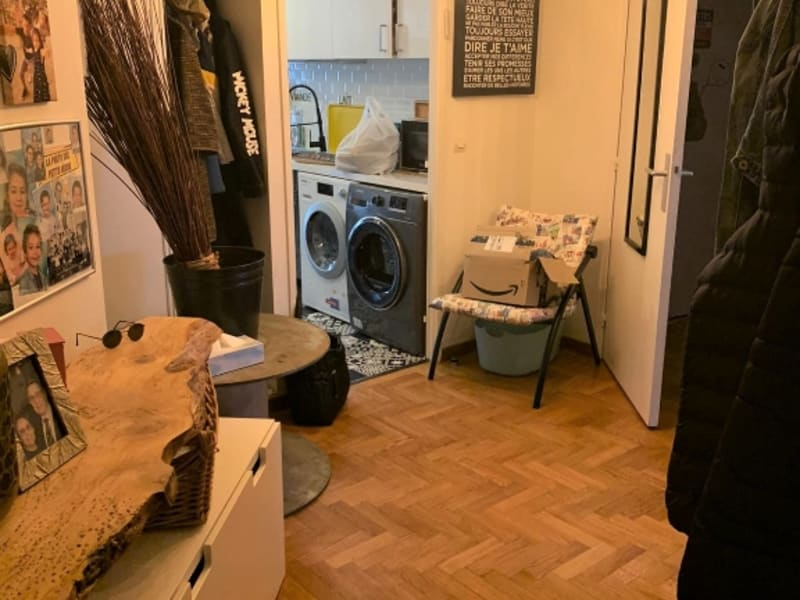 Vente appartement Paris 12ème 1 250 000€ - Photo 3
