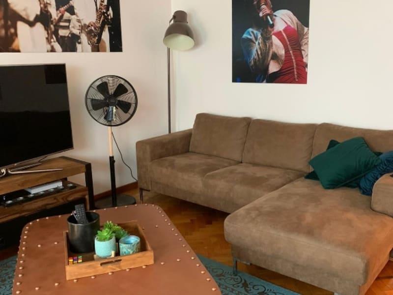 Vente appartement Paris 12ème 1250000€ - Photo 5