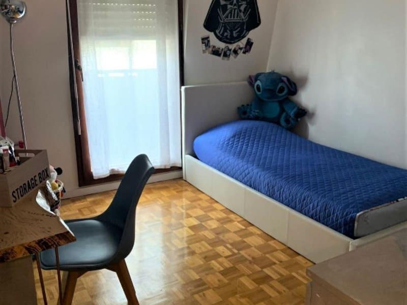 Vente appartement Paris 12ème 1250000€ - Photo 7
