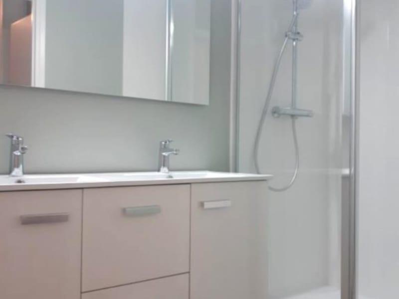 Rental apartment Coutances 453€ CC - Picture 1