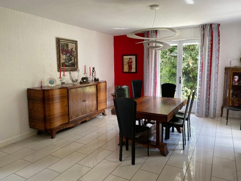 Vente maison / villa Fleurbaix 695000€ - Photo 3