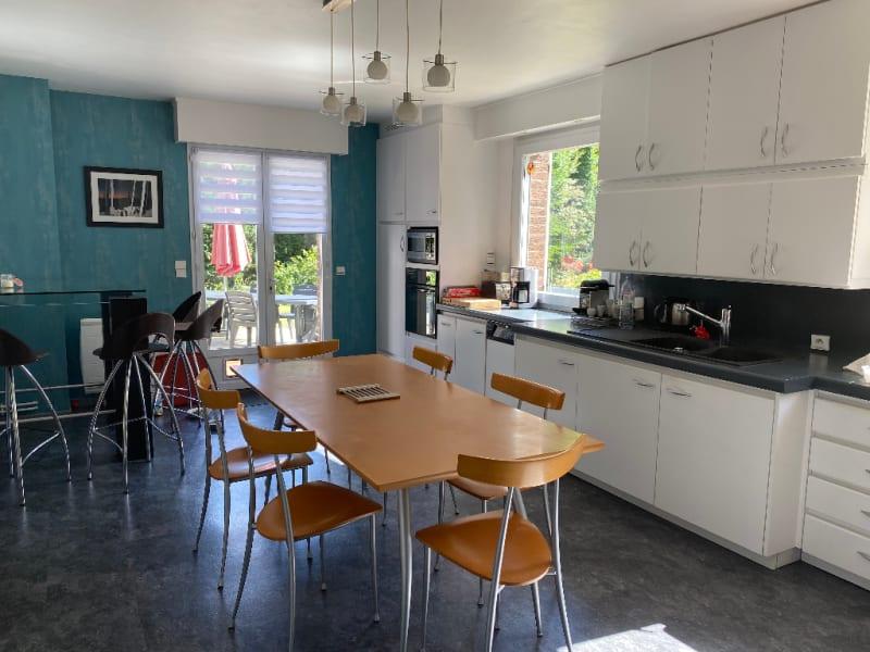 Vente maison / villa Fleurbaix 695000€ - Photo 4