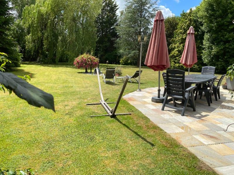 Vente maison / villa Fleurbaix 695000€ - Photo 6