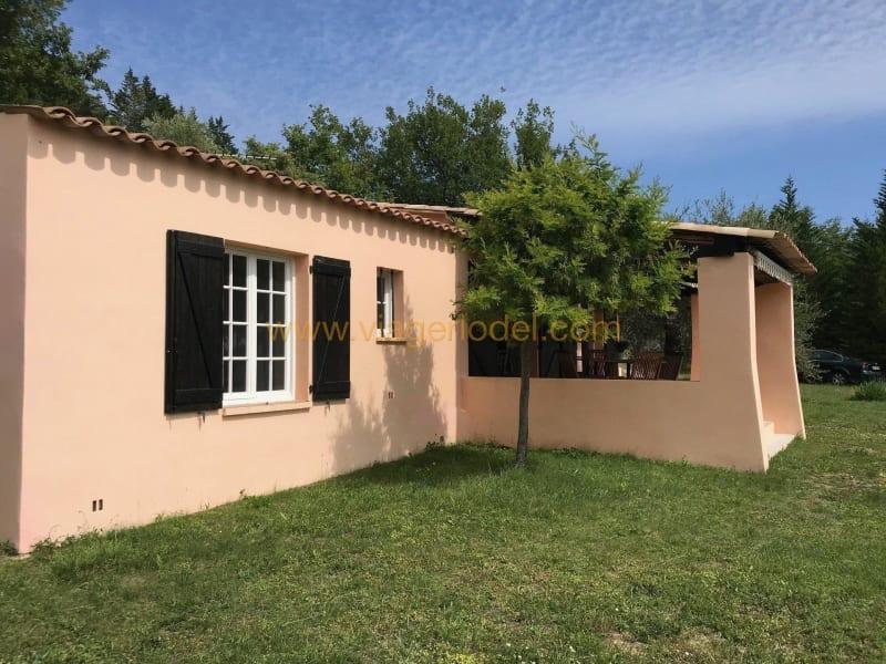 Viager maison / villa L'escarène 120000€ - Photo 5